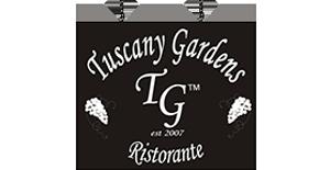 Tuscany Gardens Goa