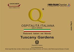 tuscany-gardens-a
